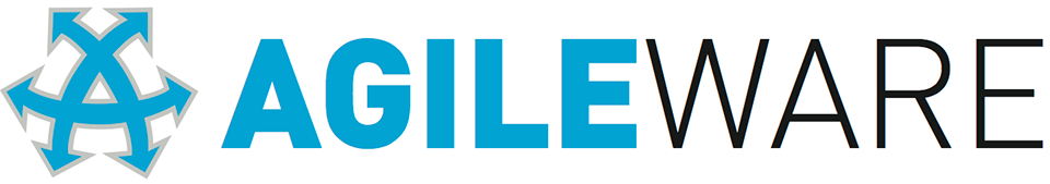 logo for Agileware