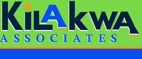 logo for Kilakwa Associates, LLC
