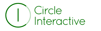 logo for Circle Interactive