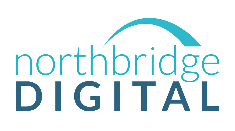 logo for Northbridge Digital