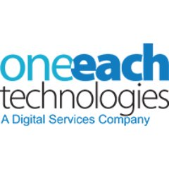 logo for OneEach Technologies