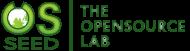OSSeed Technologies LLP logo