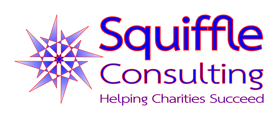 logo for Squiffle Consulting Ltd