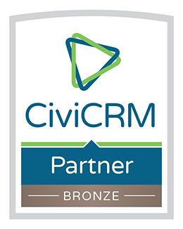 Official CiviCRM Partner