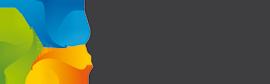 Association for Contextual Behavioral Science logo