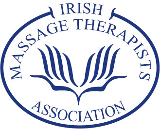 Irish Massage Therapists Association logo