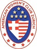American Women's Club of Zurich logo