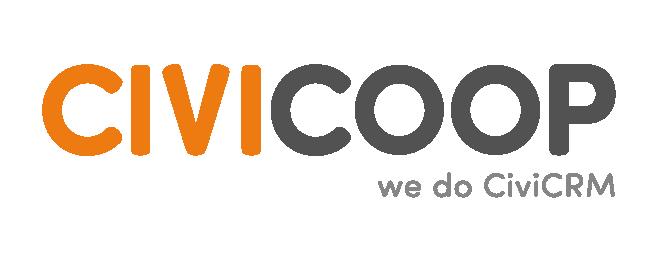 CiviCooP