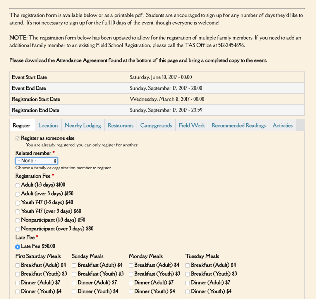 100 team registration form po order format financial statements 100 youth registration form template of executive summary tas fieldschool reg form dev 0 100 pronofoot35fo Gallery
