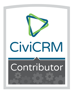 Active contributor