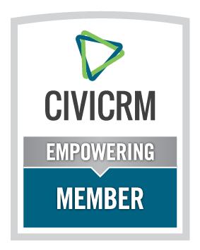Empowering Member