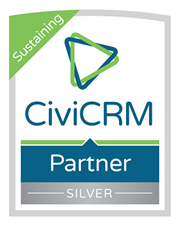 Advancing The Missions Of Nonprofits With Civicrm