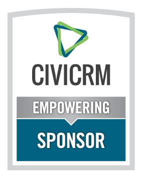 Empowering Sponsor