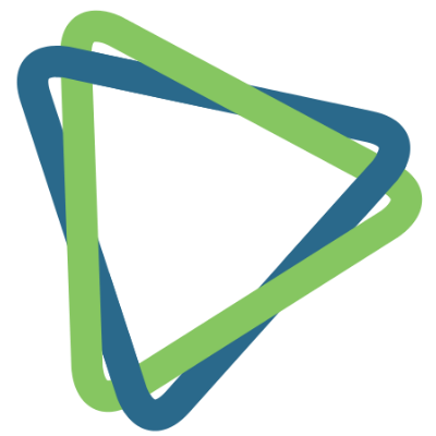 CiviCRM logo icon