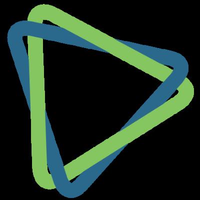 CiviCRM logo icon