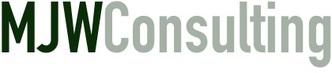 MJW Consulting logo