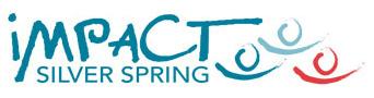 IMPACT Silver Spring logo
