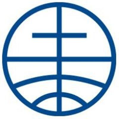 Mennonite World Conference logo