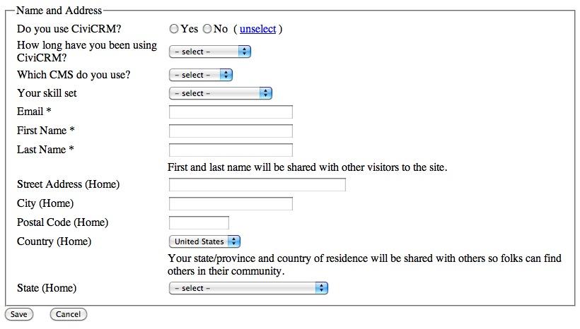 Online survey bypass, surveys that pay no scams, survey html form ...