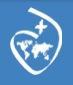 Sofie.org logo