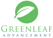 Greenleaf Advancement