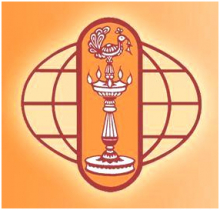 Chinmaya Mission of Los Angeles logo