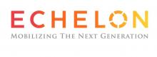 Salvation Army Echelon logo