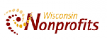 Wisconsin Nonprofits Association logo