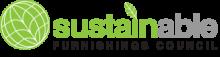Sustainable Furnishings Council logo