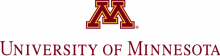 University of Minnesota Foundation logo