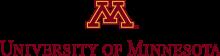 University of Minnesota Foundation logo