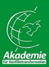 Academy for Conflict Transformation logo