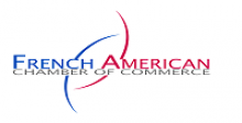 Rocky Mountain French American Chamber of Commerce logo