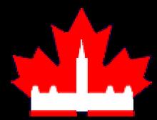 Fair Vote Canada logo