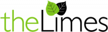 The Limes Community and Children's Centre logo