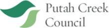 Putah Creek Council logo
