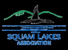 Squam Lakes Association logo