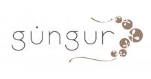 Güngur Fine Arts logo