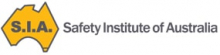 Safety Institute of Victoria logo