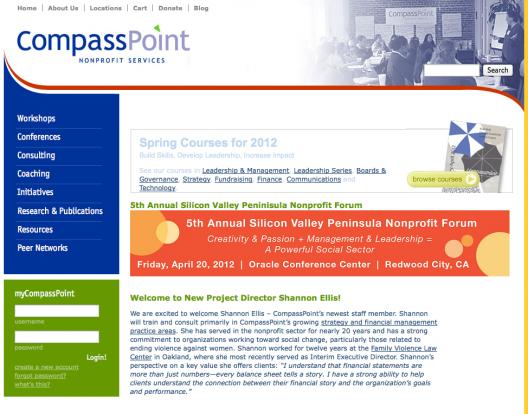 www.compasspoint.org