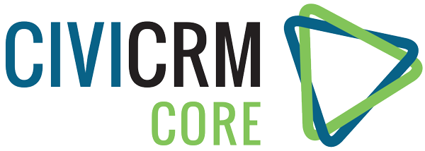 Core team logo