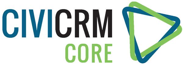 Core team logo