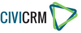 CiviCRM Community Site logo