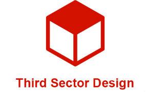Third Sector Design Logo