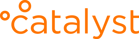 Catalyst Balkans logo